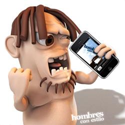 Nuevas aplicaciones para el iphone