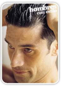 gel-cabello
