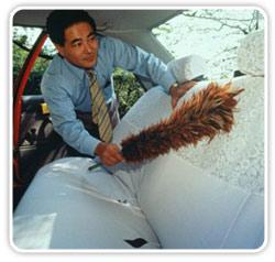 limpiar-auto-tapizado