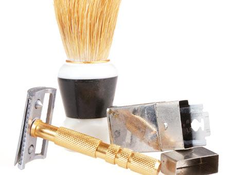 cosmeticos-afeitado