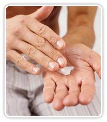manos-hombre