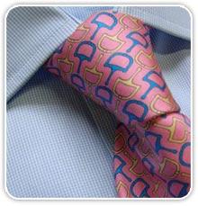 camisa-corbata