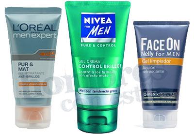 cosmetico-piel