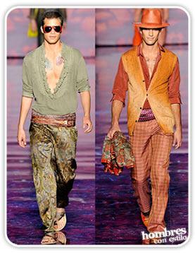 moda-oriental