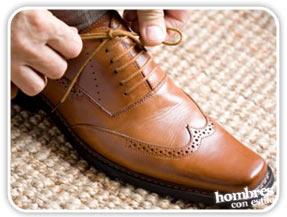 calzado-cuidados