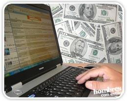 finanzas-web