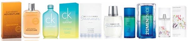 perfumes-edicion-limitada-2