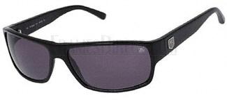 tag-heuer-9006-roadster-sunglasses-191