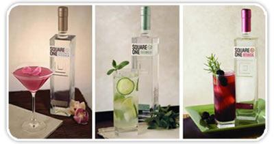 vodka-square-one