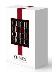 ch-men