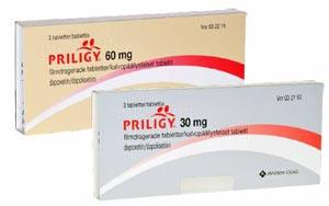 priligy Ya se venden las pastillas contra la eyaculación precoz