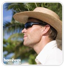 sombrero-rafia