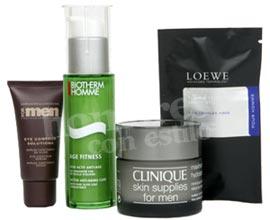 cosmetica-piel