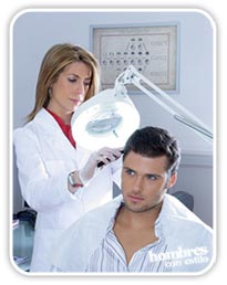 mesoterapia-capilar