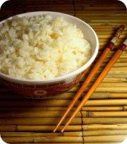 arroz-sushi