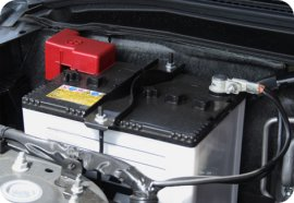 bateria-auto