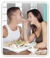 alimento-afrodisiaco
