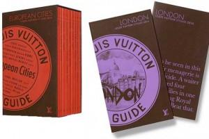 louis-vuitton-guides