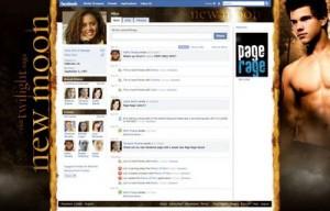 perfil-facebook