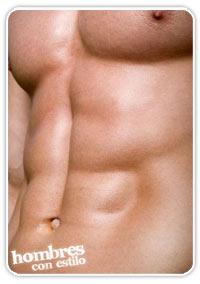 abdominales1