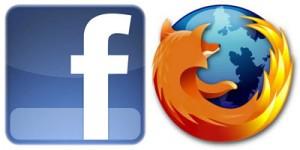 facebook-firefox
