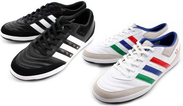 zapatillas clasicas hombre adidas