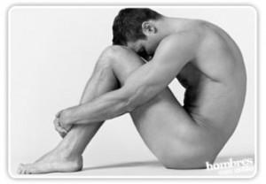 Blanqueamiento genital