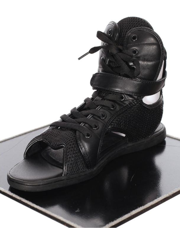 1.sandals