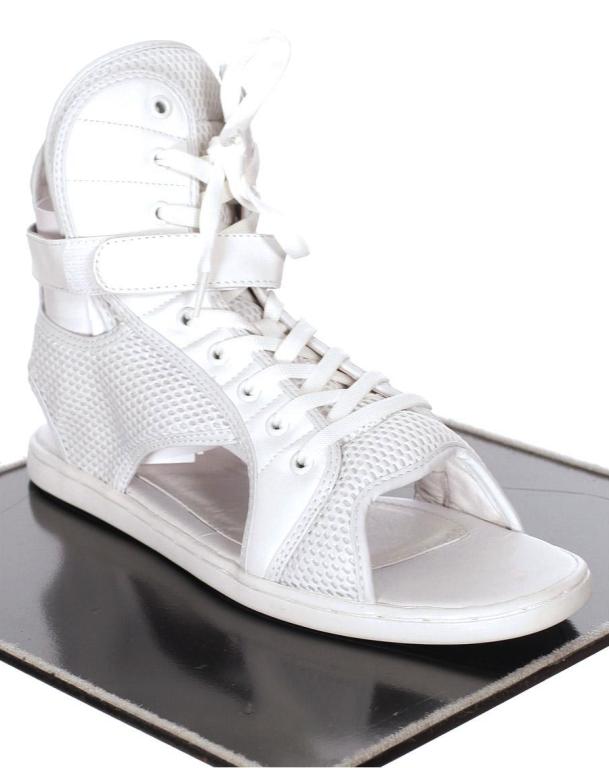 2.sandals
