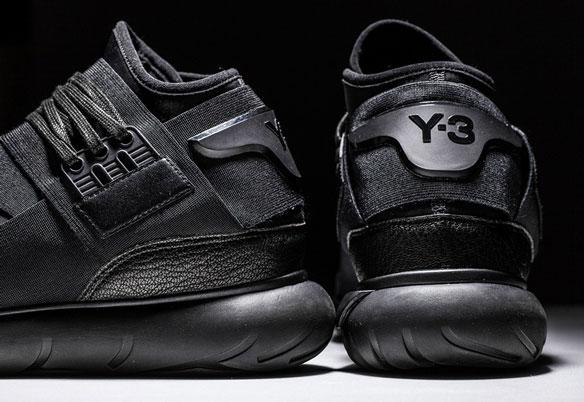 Zapatillas-Adidas-Y3