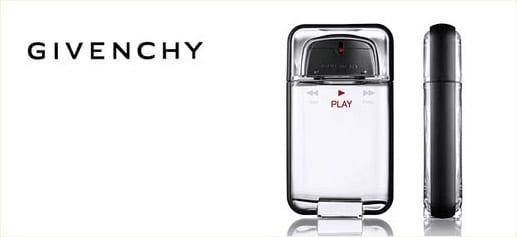 perfume-play-de-givenchy