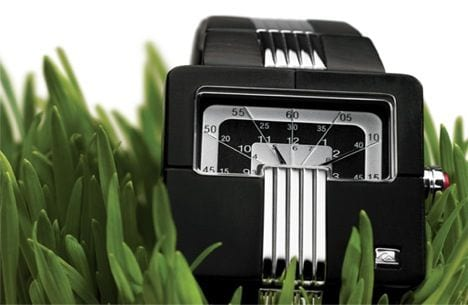 quiksilver-the-ray-watch