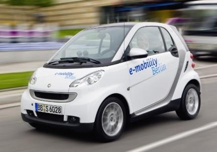 coche-ecologico