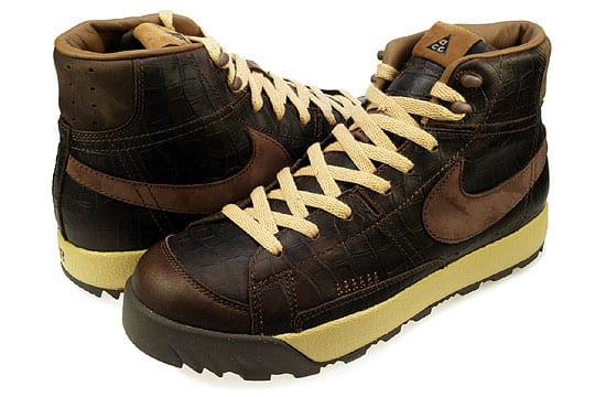 Nike ACG Air Blazer