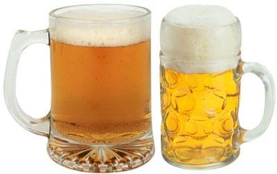 pepee Cervezas