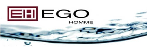 ego-homme