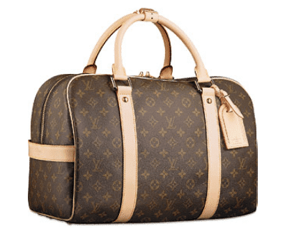 09f928e2c Maleta Louis Vuitton Para Hombres | Stanford Center for Opportunity ...