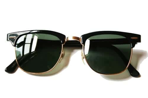 Ray Ban Clubmaster Colores