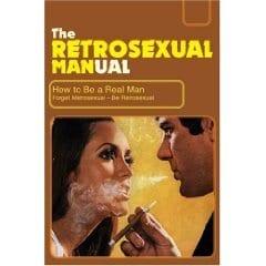 retrosexualbook_2