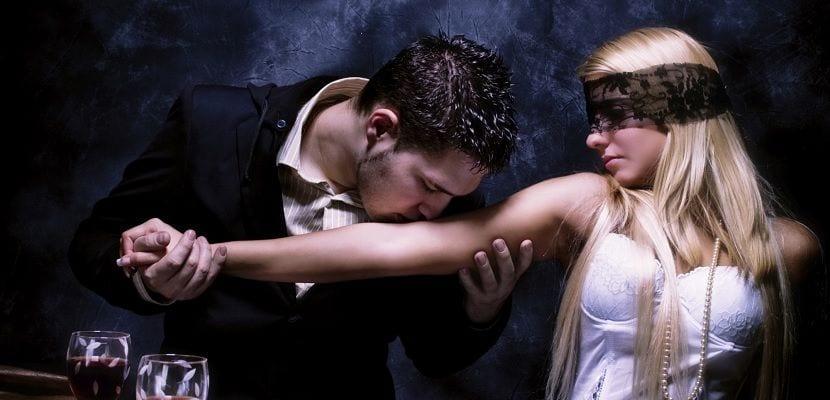 Trucos y consejos para seducir a una mujer casada