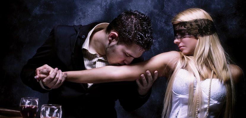 como-seducir-mujer-casada.jpg