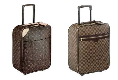 ca49cee04 Precio De Maleta Louis Vuitton Hombre | Jaguar Clubs of North America