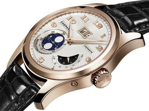 8fc37bb94275 relojes chopard para hombre