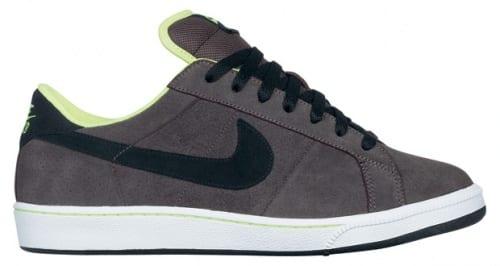 Zapatos Nike Sb