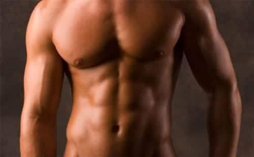 hombre-abdominales