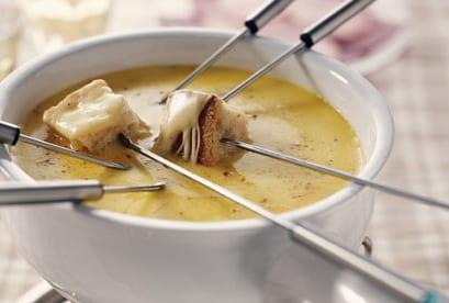 fondue-queso-picante