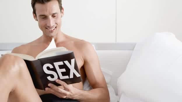 hombre-sexo
