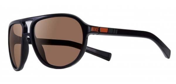 comprar anteojos de sol nike hombre