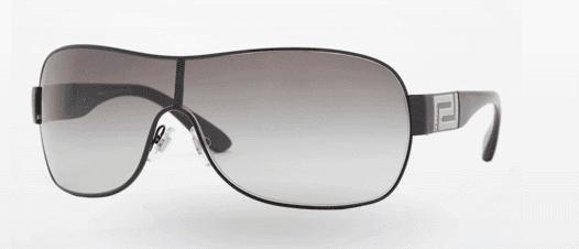 Gafas-de-sol-Versace-2010