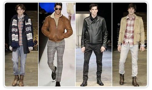 moda-2010-hombres